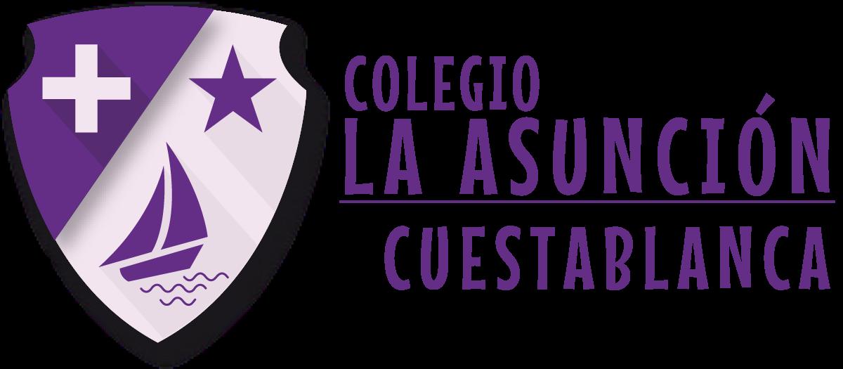 Colegio Asuncion Cuestablanca